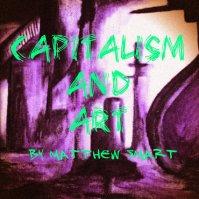 capitalismandart